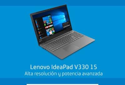 Lenovo IdeaPad V330 15