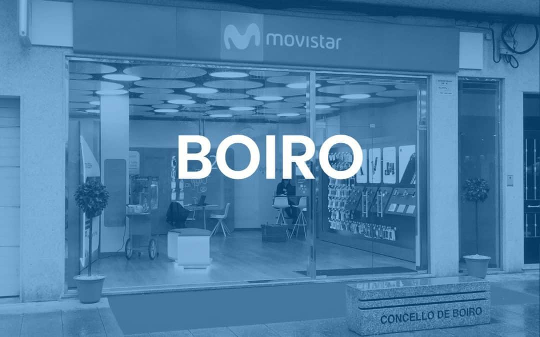 BoiroBoiro