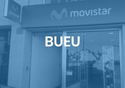 BueuBueu