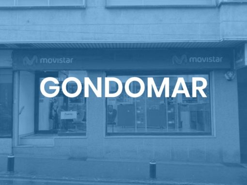 "Gondomar<p style=""font-size:12px;"">Gondomar</p>"