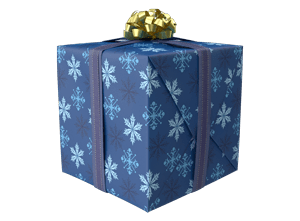 regalo_adm