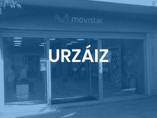 "Uzáiz<p style=""font-size:12px;"">Vigo</p>"